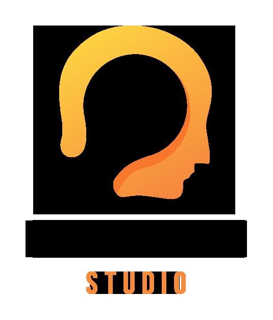 Education Design Studio
