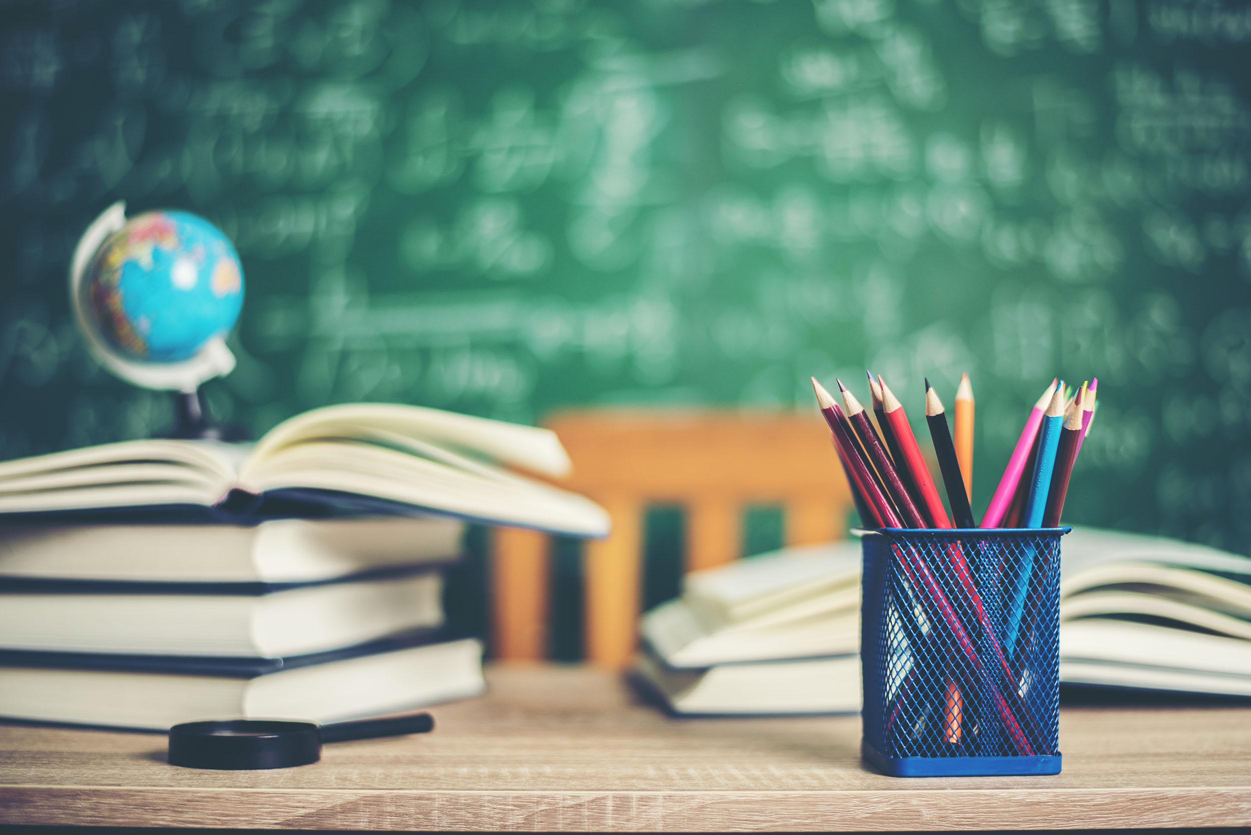 How to สอนยังไงให้เด็กไม่หลับ เทคนิคที่ผู้สอนต้องรู้